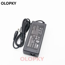 14V 3A Power Supply AC Adapter Charger For Samsung Monitor SA300 A2514_DPN A3014 AD-3014B B3014NC SA330 SA350 B301(China)