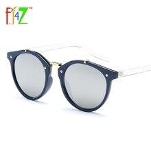 97fd45479 Gota Compras Moda 2017 Multi-cor Óculos De Sol Unisex Dos Homens & das  Mulheres Do Mar Estilo Retro Olho Óculos Shades gafas ócu.