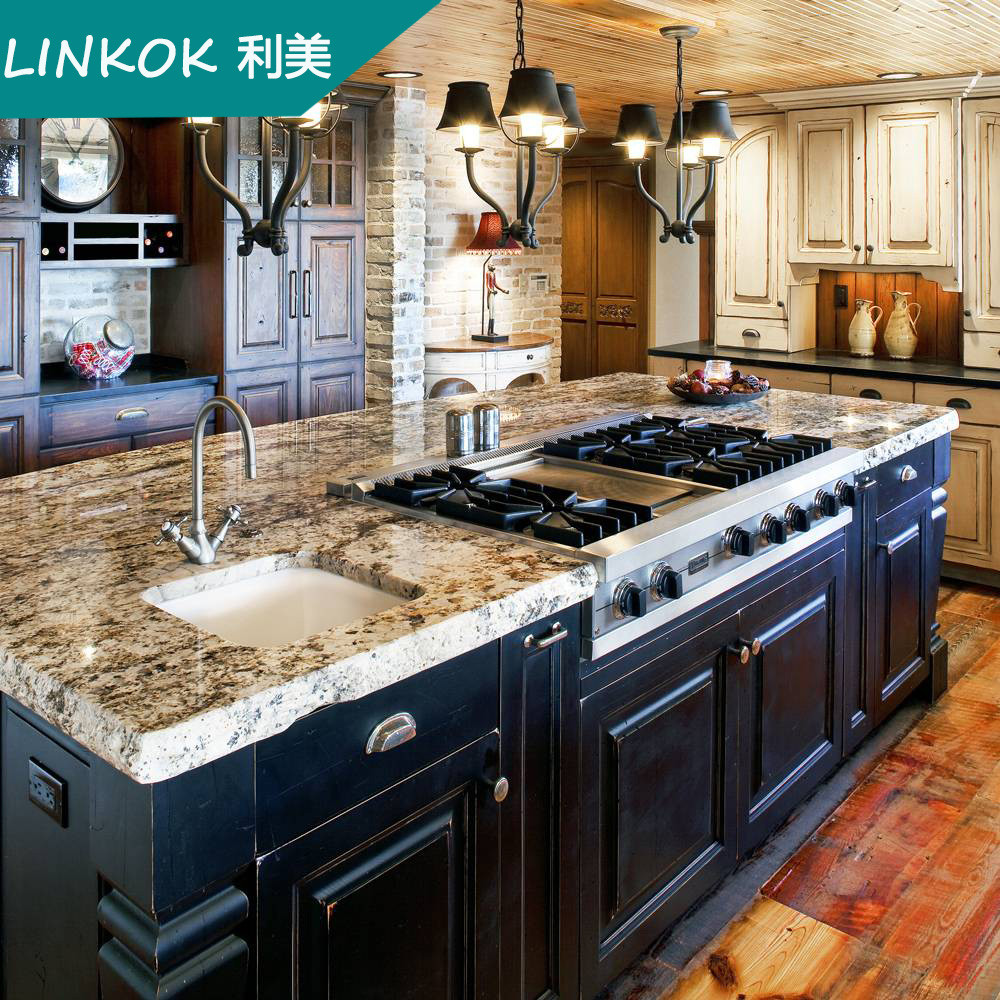 kitchen island furniture style - modrox