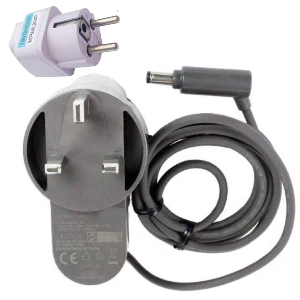 Зарядное устройство для пылесоса dyson dc62 все о пылесосе dyson dc 15