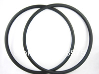 26inch Carbon Fiber Bike Rim For Mountain Bike Use 25mm Width 23mm Deep 26er Mtb Rim