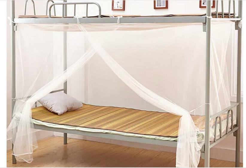 1pcs  Mosquito net, mosquito net, mosquito net and mosquito home ornament  Bed nets