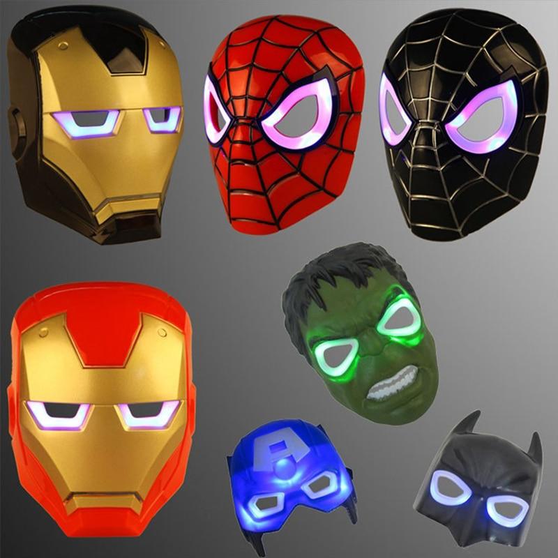online kaufen gro handel promi masken aus china promi. Black Bedroom Furniture Sets. Home Design Ideas