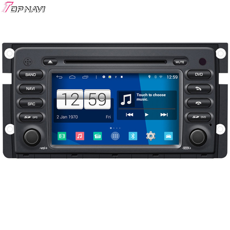 Free Shipping Quad Core S160 Android 4.4 Car DVD GPS For Smart 2010 For BENZ With Radio Mirror Link Bluetooth Wifi 16GB Flash