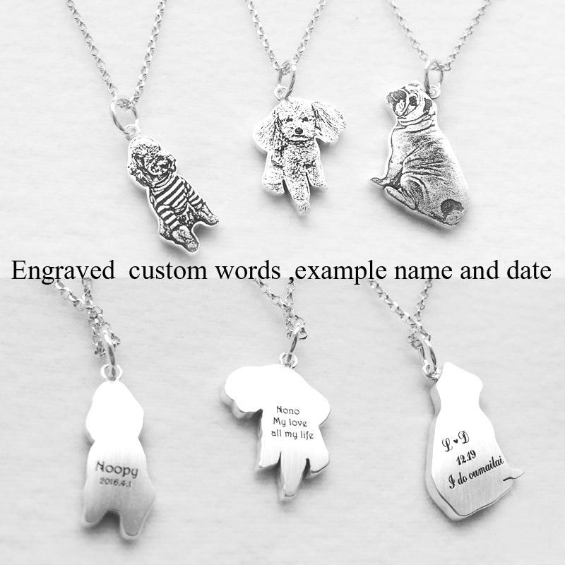 custom-words
