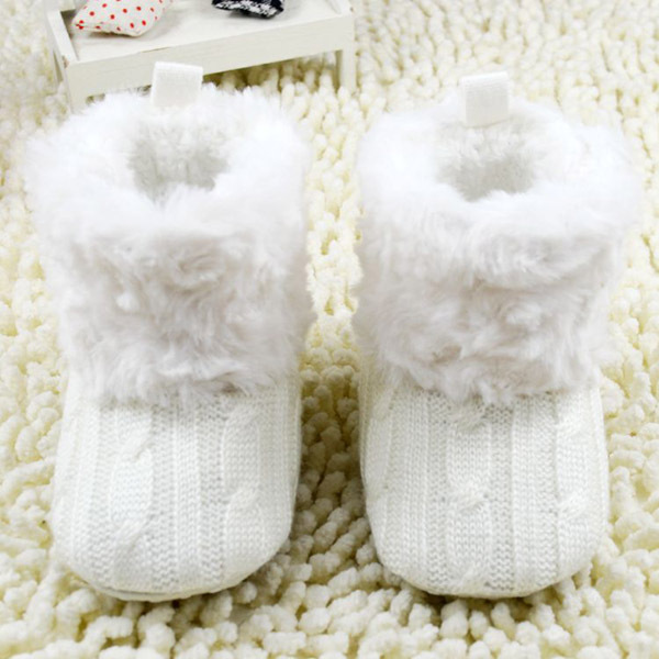 2017-Winter-Warm-First-Walkers-Baby-Ankle-Snow-Boots-Infant-Crochet-Knit-Fleece-Baby-Shoes-For-Boys-Girls-5