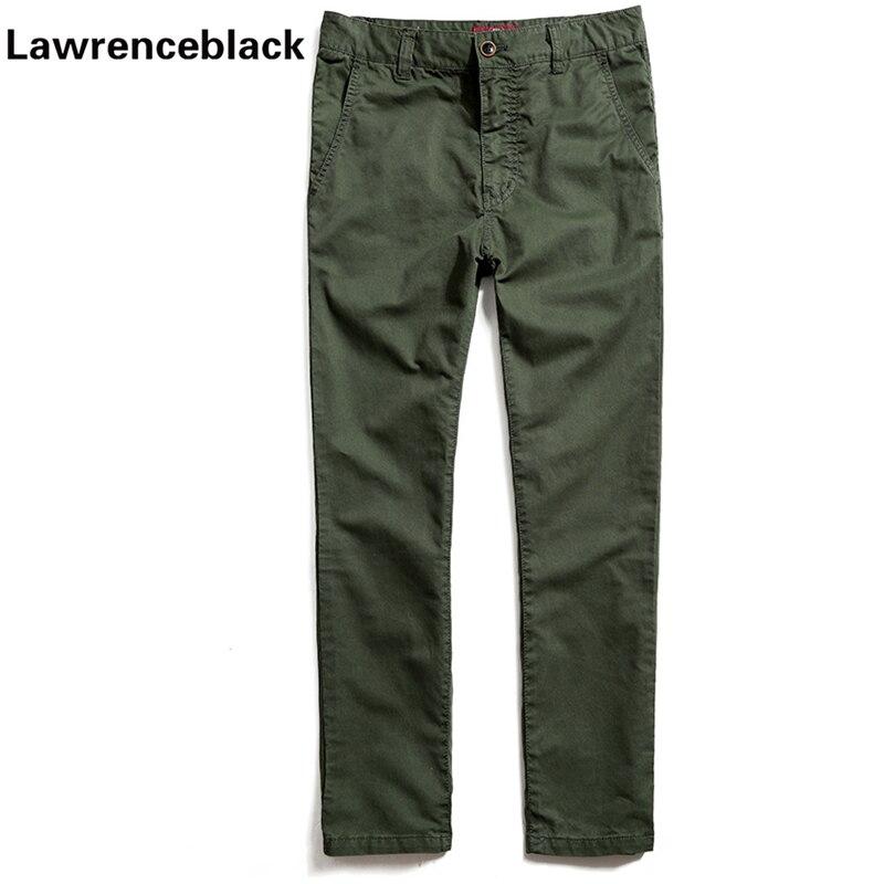 2017 Cargo Pants Mens Neue Baumwolle Beiläufige Kurze Hose Männer Slim Fit Fashion Hosen Plus Größe Marke Kleidung Männlichen Freien Pantalon 707