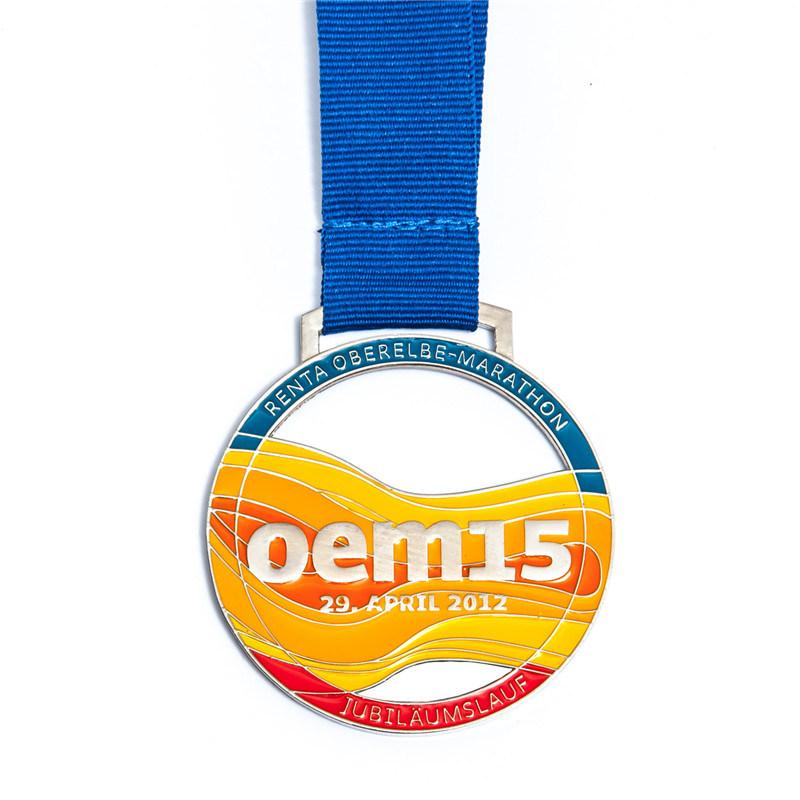 10km-Finisher-Marathon-Medal-for-Souvenir-Gift (1)