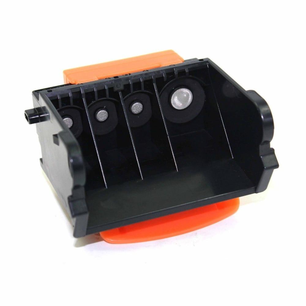 NEW QY6-0070 Printhead For Canon PRINT HEAD IP3500 IP3300 MX700 MP510 Printer Accessories PRINT HEAD Nozzle