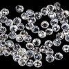 Crystal Beads  1