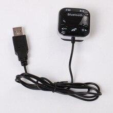 BT760 Bluetooth4.0 Car Audio Receiver Transmitter Kit Phone