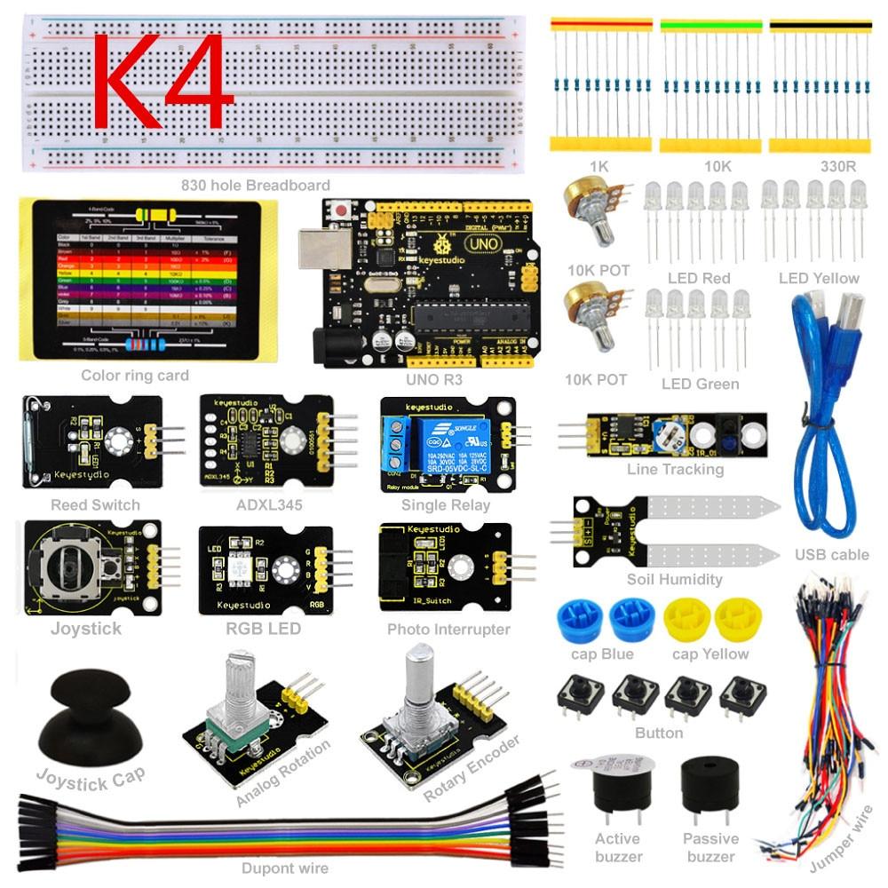 KS0181 K4 (1)