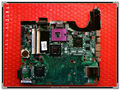 518432-001 para hp pavilion dv6 dv6-1000 dv6t $ number intel placa madre del ordenador portátil chipset y con ati gráficos hd4550 1 gb