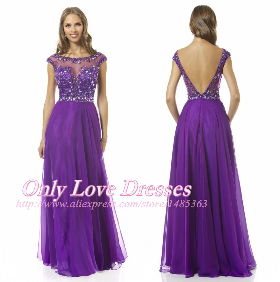 Popular Dark Teal Prom Dresses-Buy Cheap Dark Teal Prom Dresses ...