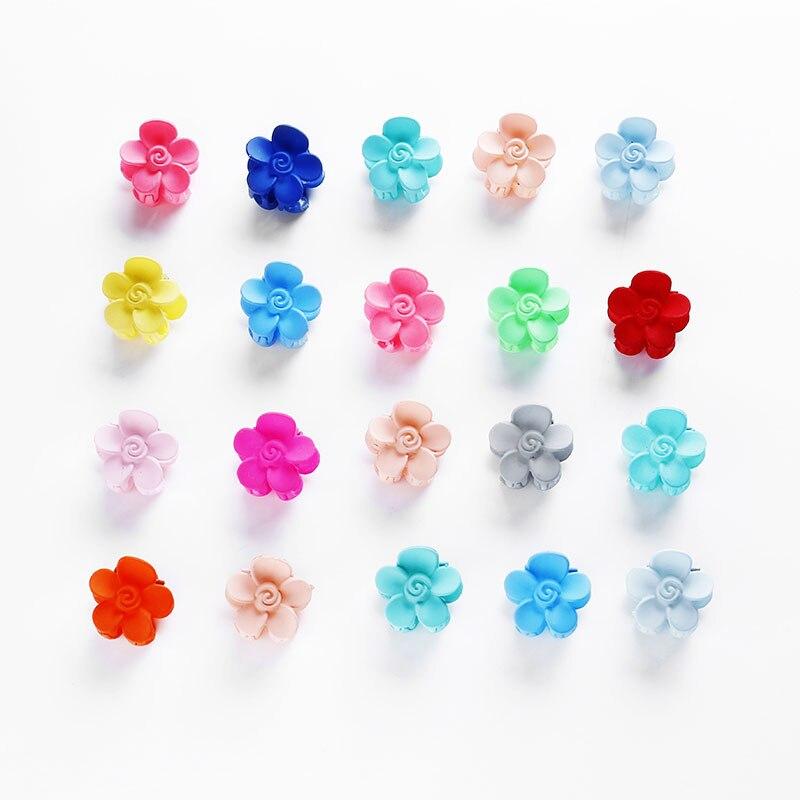 flower-hair-clips