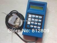 elevator Service tool GAA21750AK3, elevator test tool, elevator parts blue test