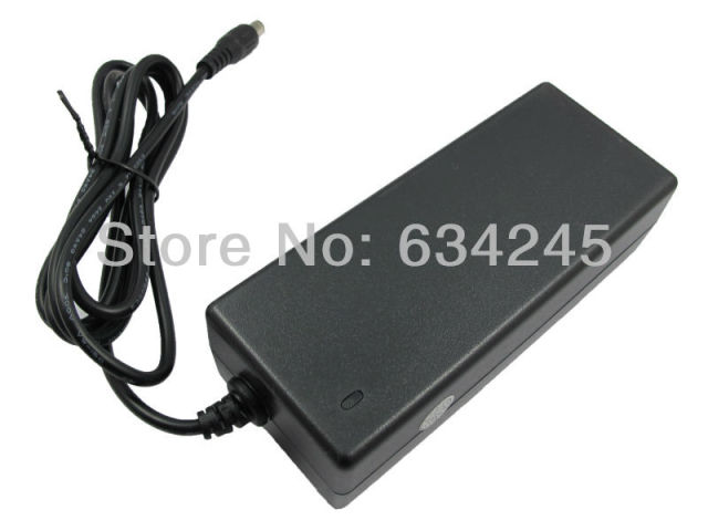 120v 220v 240v  Replacement Battery Charger  adapter for iRobot Roomba 500 600 700 Seriesr