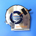 New CPU Cooling Fan For MSI GE72 GE62 PE60 PE70 GL62 GL72 CPU FAN PAAD06015SL 3pin GPU COOLER