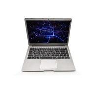 Link Face ноутбук стиль док станция зарядное устройство для USB C мобильный телефон type c концентратор