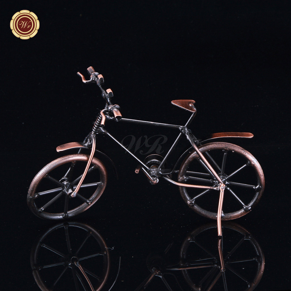 Popular Decorative Bicycles-Buy Cheap Decorative Bicycles ...