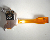 Новый оригинальный Замена лазерной линзы для samsung HT P1200 lasereinheit HTP1200 оптический датчик CD dvd плеер