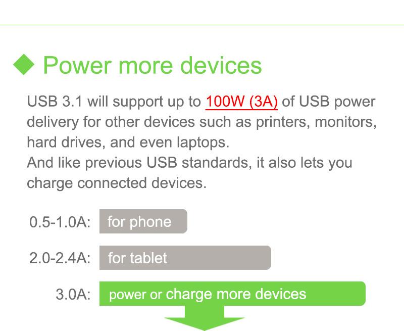 USB31_101_07