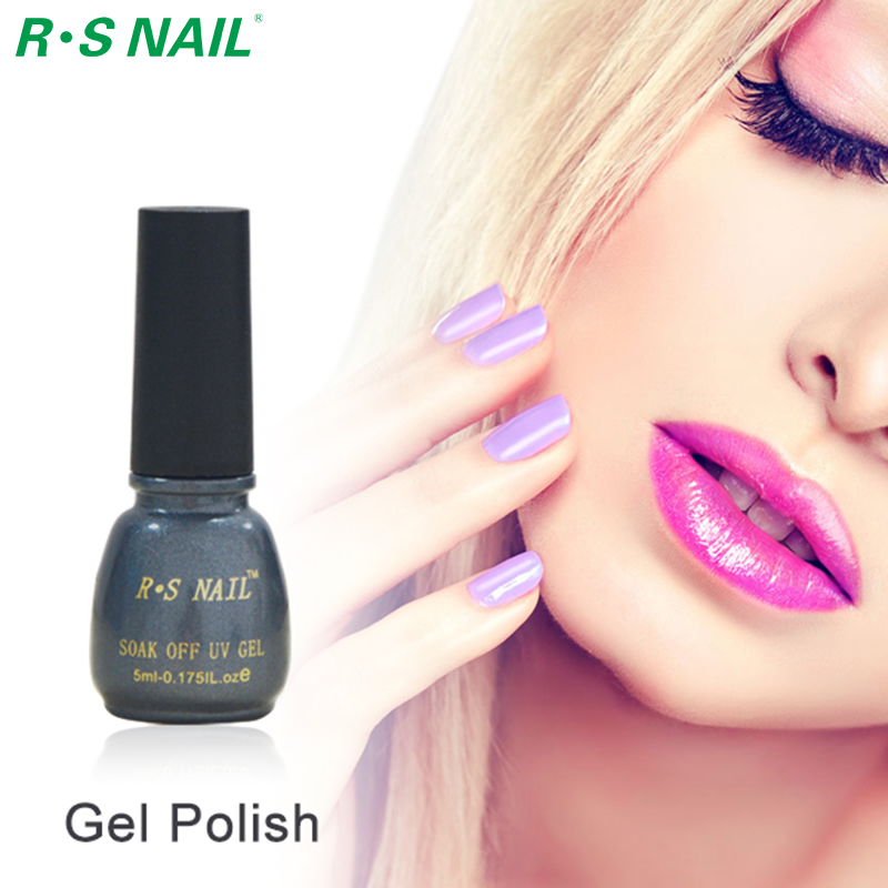 Where to buy gel nail polish kit - Staples free delivery code