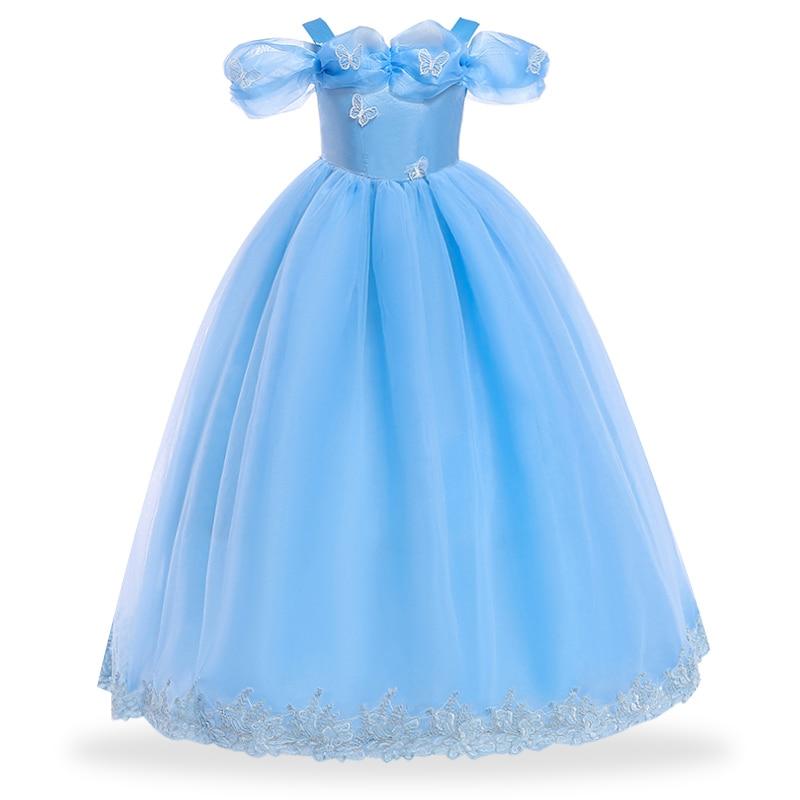 e57fe92a9 Vestidos de Fiesta de manga larga con cuello alto de malla dulce para mujer  vestido de