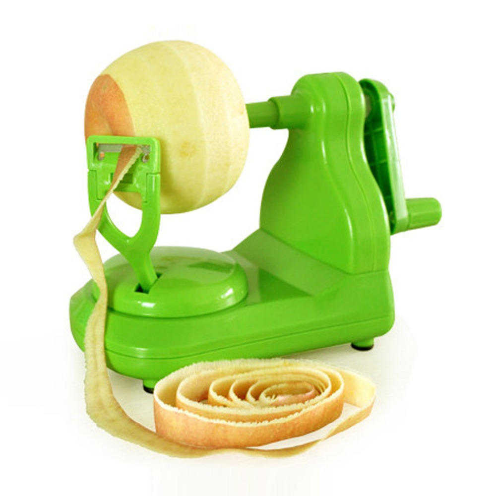 compare prices on apple green kitchen- online shopping/buy low