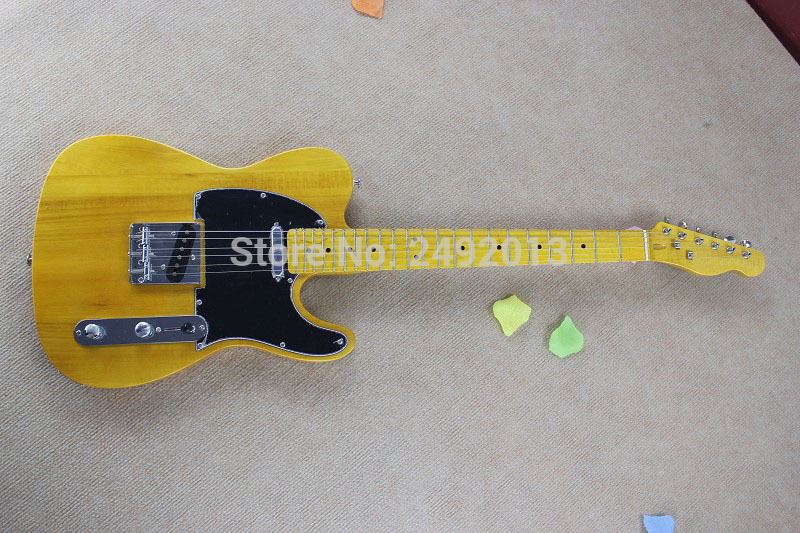 Free Shipping Top Quality F Telecaster Custom Shop Tele Electric Guitar Ameican Standard Guitar Hot Guitar In Stock    @2Free Shipping Top Quality F Telecaster Custom Shop Tele Electric Guitar Ameican Standard Guitar Hot Guitar In Stock    @2
