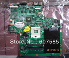 For MSI MS-14371 Intel integrated Laptop Motherboard Mainboard Fully tested works well