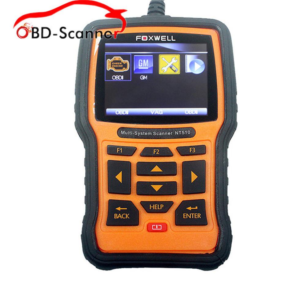obd2-diagnostic tool-foxwell-nt510-12