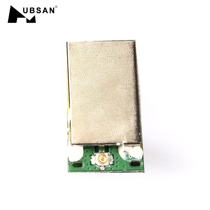 Hubsan H501S H501C X4 Replace Accessories 2.4G Receiver For RC Multicopter Models Transmission Spare Part original aosenma cg035 rc quadcopter spare part gps receiver board for rc models toys multirotor transmission accs