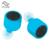2016 Nueva marca TTLIFE indicaciónes de voz auriculares reales in ear auriculares  inalámbricos de gemelos reales CSR 4.2 auriculares bluetooth estéreo deportivo X1T