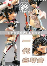 2015 new arrival Sexy Beauty girl action figure PVC Toy High Qualtity Simulation Decoration Model