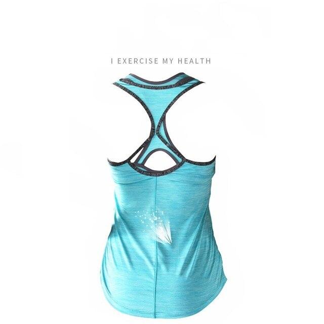 3 pièces/ensemble femmes ensemble femmes Fitness Sport soutien-gorge + course Tennis chemises + pantalon respirant compressé Yoga Leggings Sport costume pour les femmes
