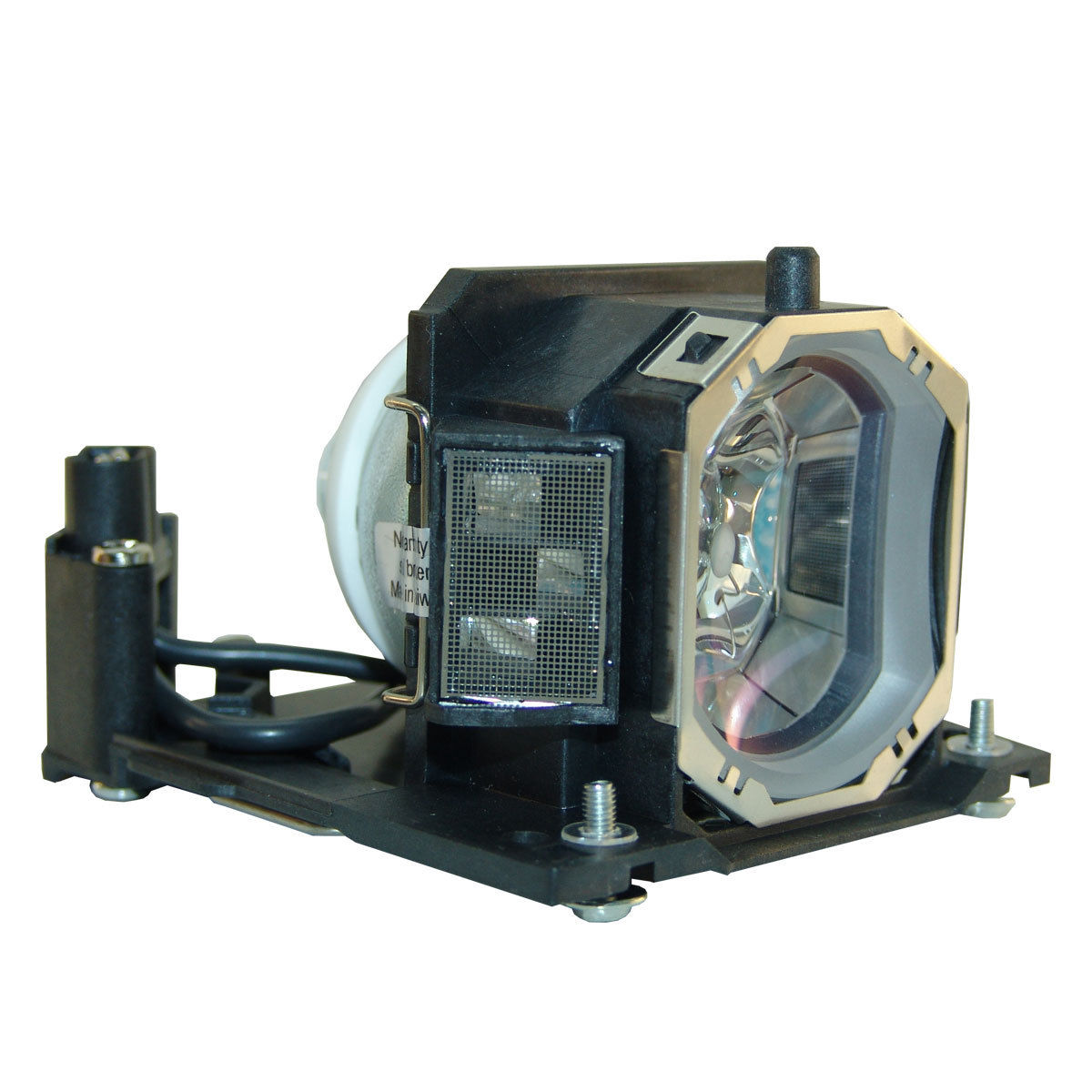 DT01141 DT-01141 for HITACHI CP-X2520 CP-X3020 ED-X50 ED-X52 CP-X8 CP-X7 CP-X9 CP-WX8 Projector Bulb Lamp With Housing compatible projector lamp for hitachi dt01091 cp aw100n cp d10 cp dw10n ed aw100n ed aw110n ed d10n ed d11n hcp q3 hcp q3w