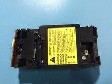 GiMerLotPy 90% NEW scanner assembly for Laserjet 1505 1120 1522NF Laser Scanner