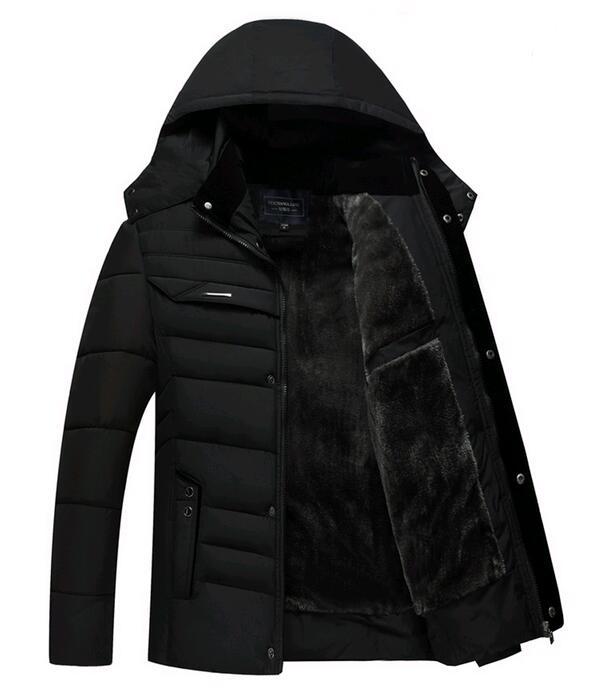 Popular Winter Jacket Brands - JacketIn
