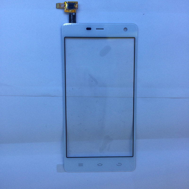 For THL 4400 Touch Screen Digitizer Replacement For THL 4400 5 0 Inch Android Smartphone Repair