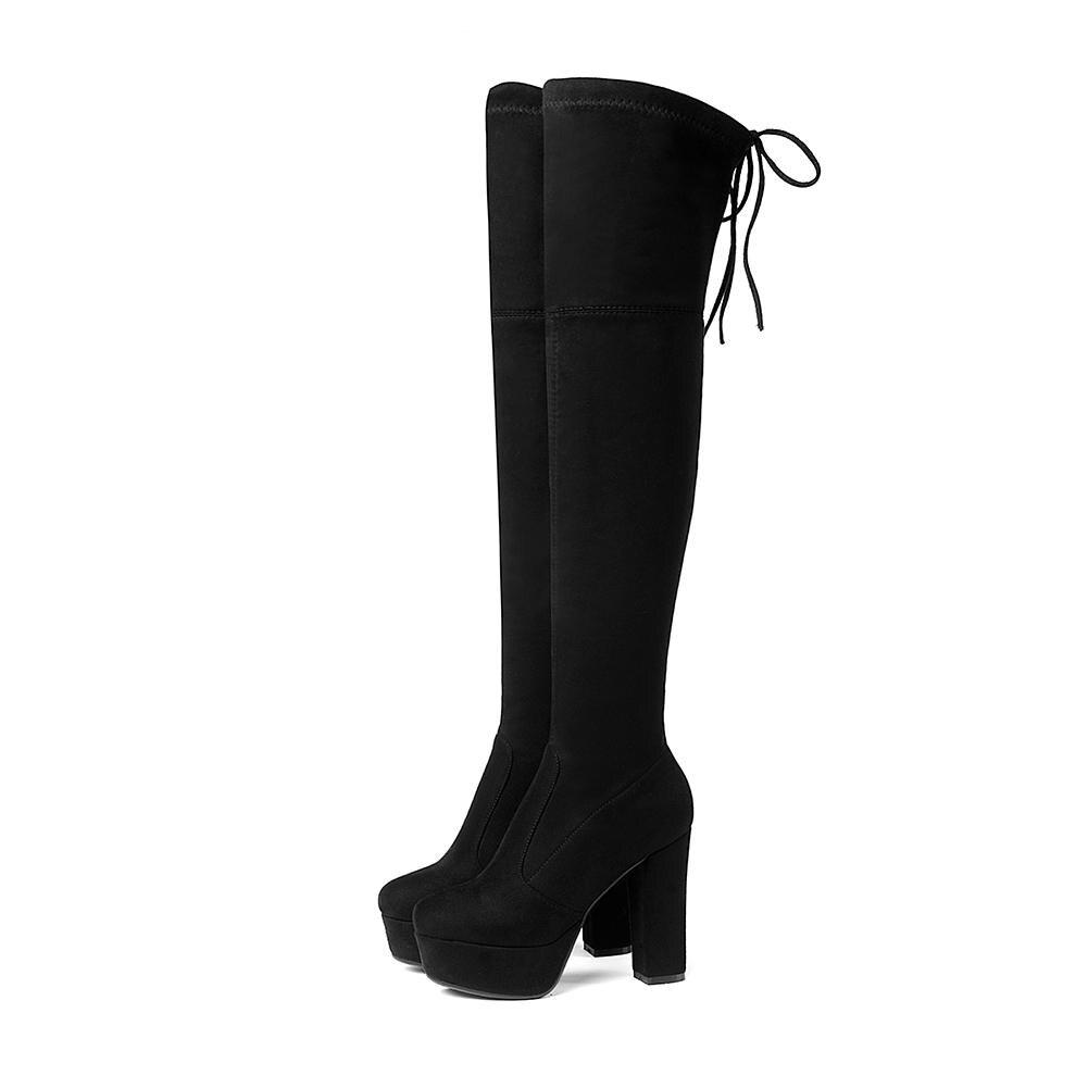 df386934a5663 remarque  Cette paire de chaussures peut êtreajouté une peluche courte, et  il est nécessaire de payer un autre   3.S il vous plaît contacter le  service ...