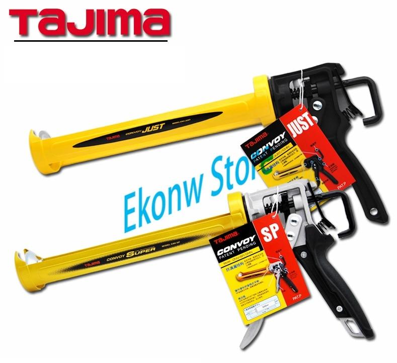 Free shipping Glass glue gun silicone gun pressure gun Silicone gun