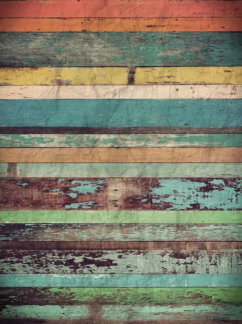 5x7photography backgrounds  wood floor vinyl Digital Printing photo backdrops for photo studio Floor-069 10x10photography backgrounds wood floor vinyl digital printing photo backdrops for photo studio floor 222