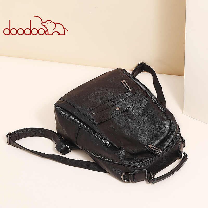 Модная женская упаковка Япония и Южная Корея сумка на оба плеча школьницы голографический пончик Досуг время путешествия сумка