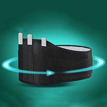 Waist Support Belt Support Lumbar Waist Pain Back