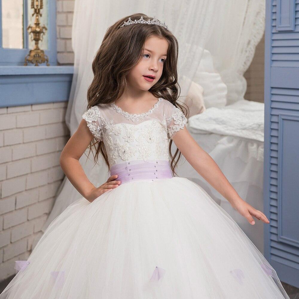 Ungewöhnlich Lila Ausgestattet Prom Kleider Galerie - Brautkleider ...