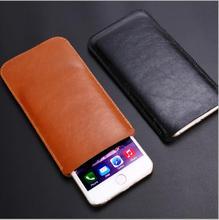 Для Galaxy S8 S9 Нефть Воск мягкой микрофибры кожа для iphone X 6 7 8 телефон сумка-чехол для samsung Galaxy S9 плюс S8 плюс