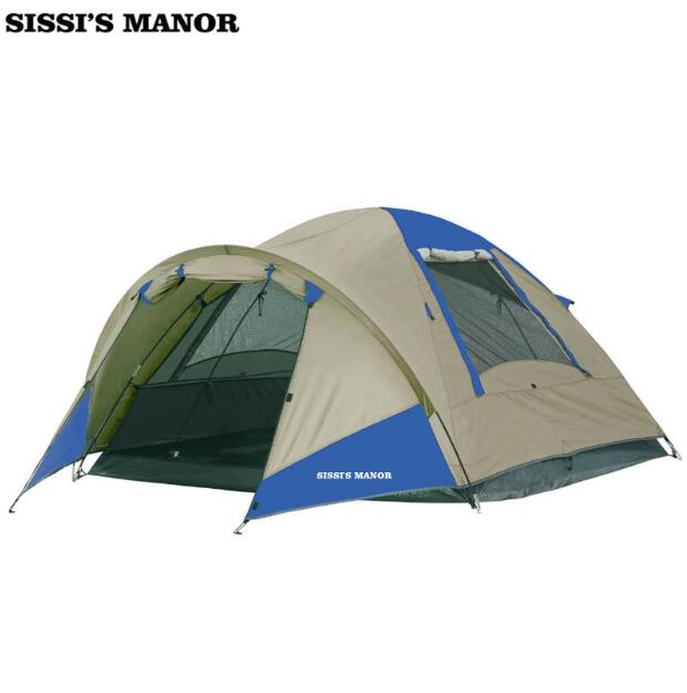 2-3 Person 1 Bedroom 1 Living Room Family Party Tent Trekking Cycling Car Fishing Beach Tent Waterproof Outdoor Camping Tent2-3 Person 1 Bedroom 1 Living Room Family Party Tent Trekking Cycling Car Fishing Beach Tent Waterproof Outdoor Camping Tent