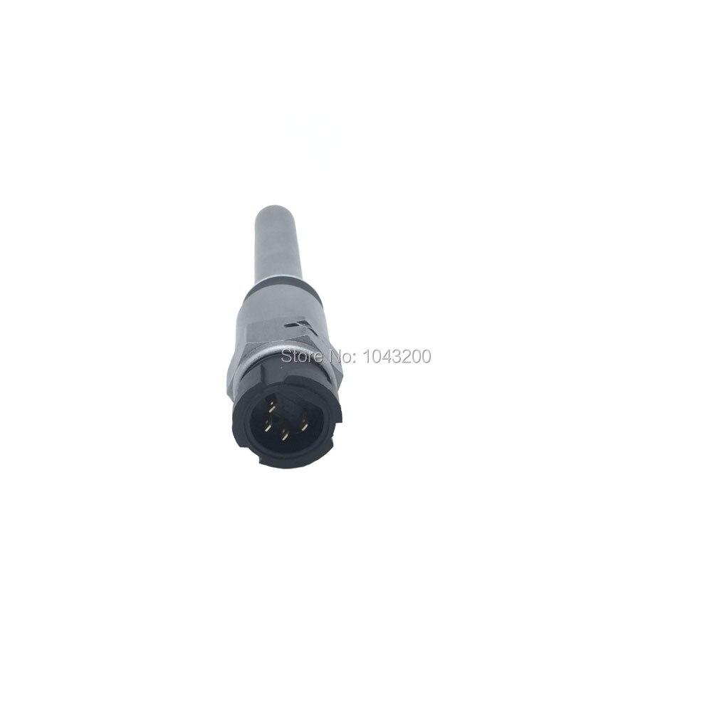 Odometer SPEED SENSOR For Mercedes Benz DAF LF CF XF Truck 2159 50004202 215950 2159 50