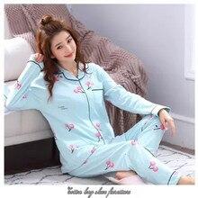 Satin Pajamas Silk For Women Pajama Sets Pyjamas Pijamas Mujer Pijama Feminino Pyjama Femme Sleepwear 2019